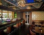 Best Western Premier Hotel Victoria, Basel/Mulhouse (CH) - namestitev