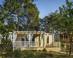Padova Premium Camping Resort, Rijeka (Hrvaška) - namestitev