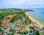 San Marino Camping Resort, Rijeka (Hrvaška) - namestitev
