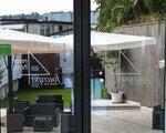 4 Spa Resort Hotel, Katanija - last minute počitnice