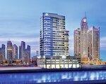 Damac Maison Canal Views, Dubaj - last minute počitnice