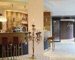 Hotel Ambassador, Bolzano - namestitev