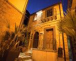 Home Hotel, Katanija (Sicilija) - namestitev