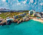 Sonesta Ocean Point Resort - St Maarten, St. Martin (Guadeloupe) - namestitev