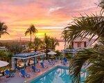 Hotel Faro Luna, Santa Clara - last minute počitnice