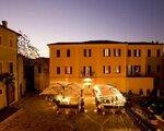 Clitunno, Perugia - namestitev