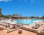 I Giardini Di Athena – Athena Resort, Katanija - last minute počitnice