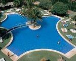 Hm Martinique, Mallorca - last minute počitnice