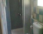Crystallo Apartments, Paphos (jug) - last minute počitnice