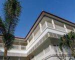 Samsara Inn, Denpasar (Bali) - last minute počitnice
