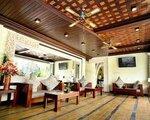 The Bali Dream Villa & Resort Echo Beach Canggu, Denpasar (Bali) - last minute počitnice