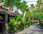 The Bali Dream Villa Seminyak, Denpasar (Bali) - last minute počitnice