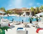 Be Live Collection Marrakech Adults Only, Agadir (Maroko) - last minute počitnice