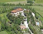 Agriturismo Isola Verde Ferienwohnungen, Florenz - namestitev