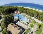 Salice Club Hotel, Lamezia Terme - last minute počitnice