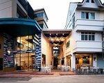 The Blue Pearl Kata, Phuket (Tajska) - last minute počitnice