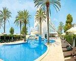 Mar Hotels Playa De Muro Suites, Palma de Mallorca - last minute počitnice