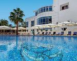 Hotel Billurcu, Izmir - last minute počitnice