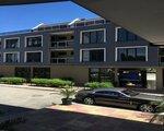 Tm Deluxe Hotel, Burgas - namestitev