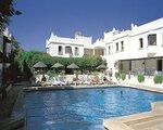 Atrium, Bodrum - last minute počitnice