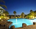 Fenix Hotel, Santorini - last minute počitnice
