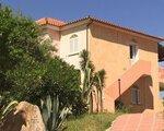 Residence Hotel Lu Nibareddu, Olbia,Sardinija - namestitev