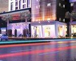 Damac Maison Cour Jardin, Dubaj - last minute počitnice