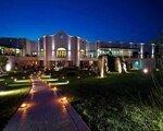 Acaya Golf Resort & Spa, Brindisi - last minute počitnice