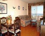 Apartamentos Buensol, Malaga - last minute počitnice