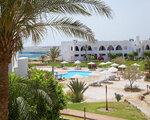 Three Corners Equinox Beach Resort, Hurghada - namestitev