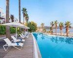 Blue Dreams Resort & Spa, Bodrum - namestitev