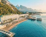 Grand Park Kemer Hotel, Antalya - last minute počitnice