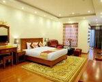Silk Queen Hotel, Hanoi (Vietnam) - namestitev