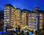 Villa Sun Flower 2, Antalya - last minute počitnice