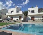 Villas & Resorts Lenikos, Heraklion (Kreta) - last minute počitnice