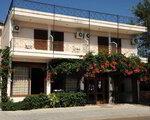 Olympic Torch Hotel, Araxos (Pelepones) - namestitev