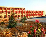 Viva Blue Resort & Diving Sharm El Naga, Hurghada - namestitev