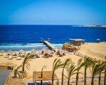 Viva Blue Resort & Diving Sharm El Naga, Hurghada - last minute počitnice