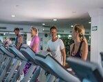 Sandos Cancun Lifestyle Resort, Mehika - last minute počitnice