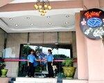 Excel Treasure Hotel, Rangun (Burma) - last minute počitnice