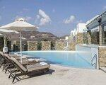 Ftelia Bay Boutique Hotel, Mykonos - namestitev