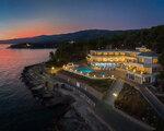 Adriatiq Resort Fontana Deluxe Apartments, Split (Hrvaška) - namestitev