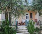 Villa Magemenou, Preveza (Epiros/Lefkas) - last minute počitnice