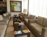 Mirage Colombo, Last minute Šri Lanka