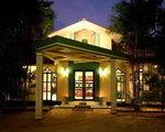 Chaarya Resort & Spa By Chandrika Hotels, Last minute Šri Lanka
