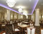 Araliya Green Hills Hotel, Last minute Šri Lanka