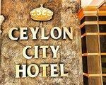 Ceylon City Hotel, Last minute Šri Lanka
