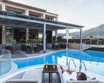 Armonia Boutique Hotel, Preveza (Epiros/Lefkas) - namestitev