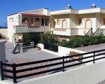 Electra Apartments, Heraklion (Kreta) - namestitev