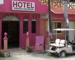 Hotel Los Arcos Holbox, Cancun - namestitev